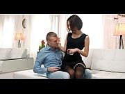 смотреть домашнее эротическое видео наташи королевой