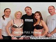 Svensk porrr afrikansk massage göteborg