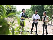 Picture Gthai Movie 15