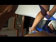 Порно видео я трахнул маму друга при помощи шантажа