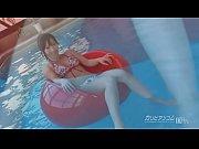 【無修正】例のプール詰め合わせ【3mtm】