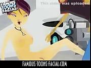 famous-toons-facial-6teen, 50kb cartoon sex videosdian sex xxx Video Screenshot Preview