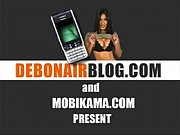 Indian masala view on xvideos.com tube online.