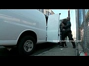 Fkk heidelberg erotikmassage in hannover