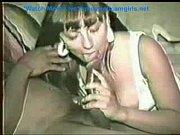 Порно с алой из универа смотреть