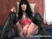 amerikanskoe-nd-porno