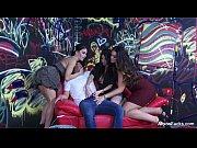 18tut.ru порно сайт