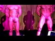 gogos show in teresina – bellos da noite – Gay Porn Video