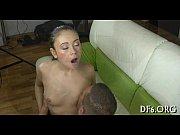 зротика порно фильмы германия