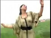 arab dance, dala3 Video Screenshot Preview