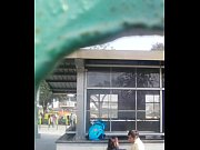 Delhi gf sucking dick outdoor, அம�மா க�ளியல� பாத�தா மகன�lage school xxx videos hindi girl Video Screenshot Preview