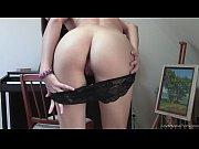 Сексуальные шоу мира