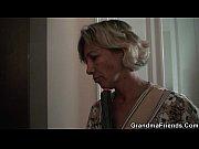 porno-video-lezbiyanki-staraya-i-molodaya
