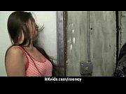 геи porno-onlayn смотреть онлайн