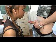 Показать видео как сосут большую грудь