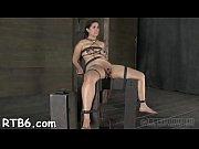 порноха армйаниски домашни женшина