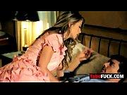 порно фото как ебут молоденких