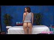 порно видео crfxfnm