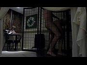 Порно видео большие члены негры чужие жены порно при муже
