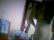 Bangalore aunty changing cloths, north karnataka aunty xxx tumkur Video Screenshot Preview
