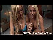 Norske jenter nude intim massasje