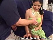 India Uncovered - Paroo view on xvideos.com tube online.