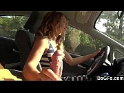 The Best Of Alyssa Branch view on xvideos.com tube online.