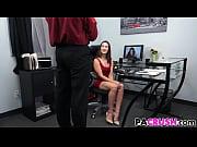 голая развратная тётушка видео