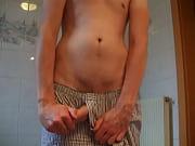 http://img-l3.xvideos.com/videos/thumbs/ea/97/f4/ea97f4629d361b73f156a16e3ab9129b/ea97f4629d361b73f156a16e3ab9129b.15.jpg