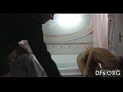 порно сада мазо избие