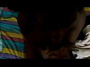 Hitta tjejer på nätet thaimassage recension