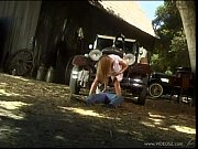 taboo 21 S2 view on xvideos.com tube online.