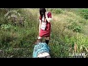 [盗撮]ギャルに蹴られました!女王様盗撮動画です。 – 盗撮せんせい