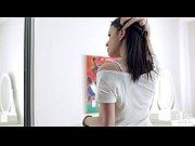 Grensschap εε σκυλί κορίτσι σεξ με άλογο 3gp τατουάζ r xyz xxx garil chien animaux sexs και τα ζώα free images