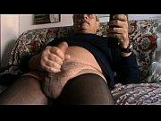 порно секс ролики на ютубе