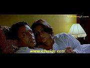 Divya Dutta kissing and hot scenes, anamika dutta of b ed college mduidda sinha mim xxx photo Video Screenshot Preview