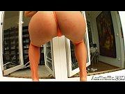Порно відео безплатно смотрить