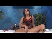 Порно зрелой мамочки русской в комнате