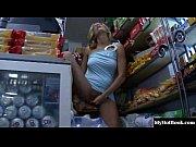 Девушки в колготках порно фильм смотреть
