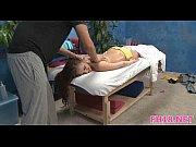 фото жена сучка с висячей грудью