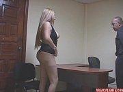 порно ролики в эротическом белье смотреть