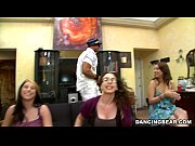 Remy&039s Dancing Bear Bachelorette Party Fiesta with Big Dick Male Strippers
