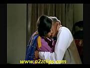 Divya dutta kissing, anamika dutta of b ed college mduidda sinha mim xxx photo Video Screenshot Preview