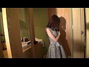 【鈴村あいり主演作品:レズビアンお姉さんのエロ動画】初めてレズビアン体験する美少女