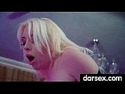 Полнометражное эротическом видео
