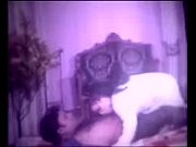 Bangla hot song and garam masala 2014, mila song Video Screenshot Preview