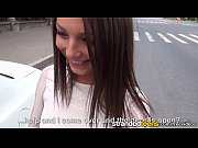 Picture StrandedTeens - Young Girl 18+ gets some hot...