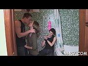 Видео настоящий секс с презиком фото 270-844