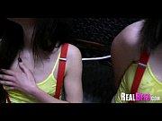 Ее норка разлилась оргазмом фото 689-692
