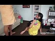 Порно с річкою коробки передач